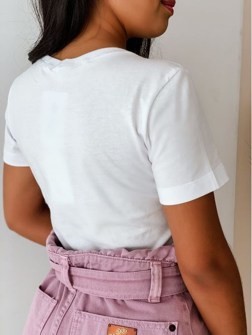 T-Shirt-Dreams-Off-White