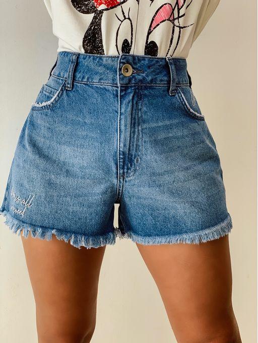 Shorts-Jeans-Taylor-Colcci