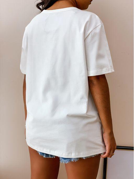 Camiseta-Estampada-Off-Shell-Colcci