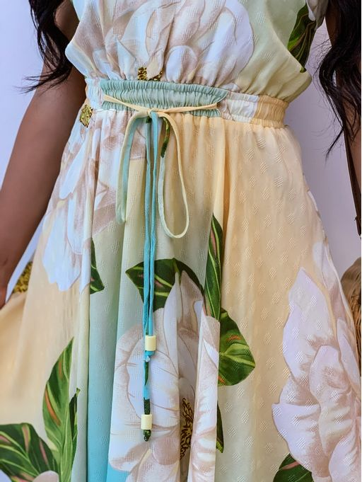 Vestido-Curto-Ano-Novo-Floral-Farm