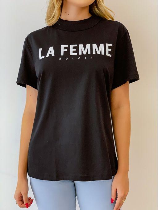 Camiseta-La-Femme-Black-Colcci