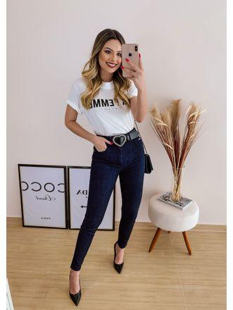 Calca-Jeans-Karen-Colcci