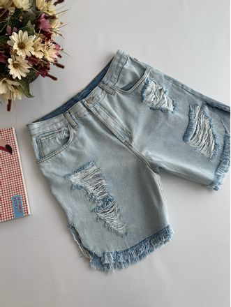 Bermuda-Maxi-Running-Refarm-Jeans