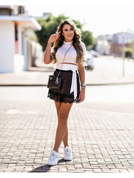 Blusa-Paola-Com-Amarracao-Lateral-Off-White