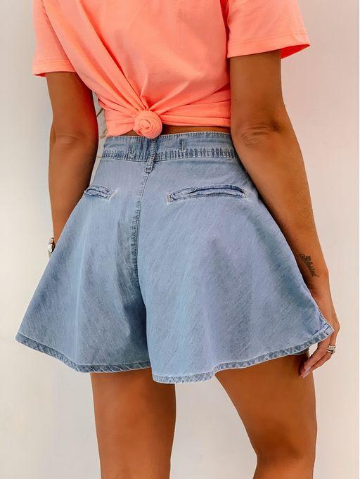 Shorts-Jeans-Cos-Alto-Gode-Leila-Branco