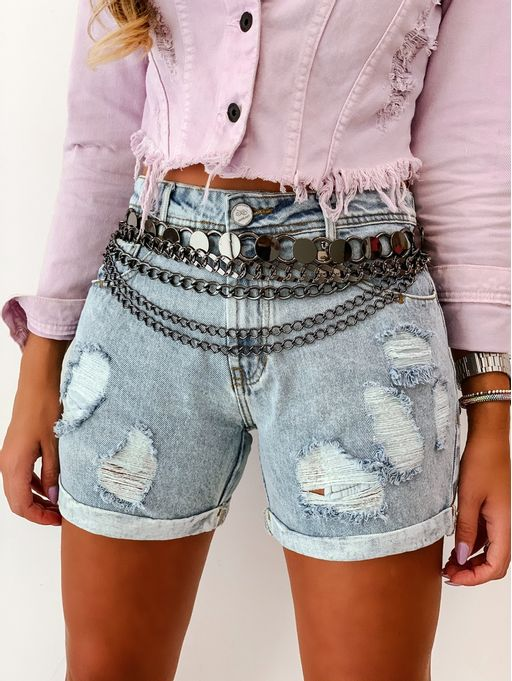 Shorts-Meia-Coxa-New-Jeans-Destroyed