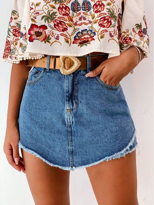 Shorts-Saia-Patty-Verona-Jeans