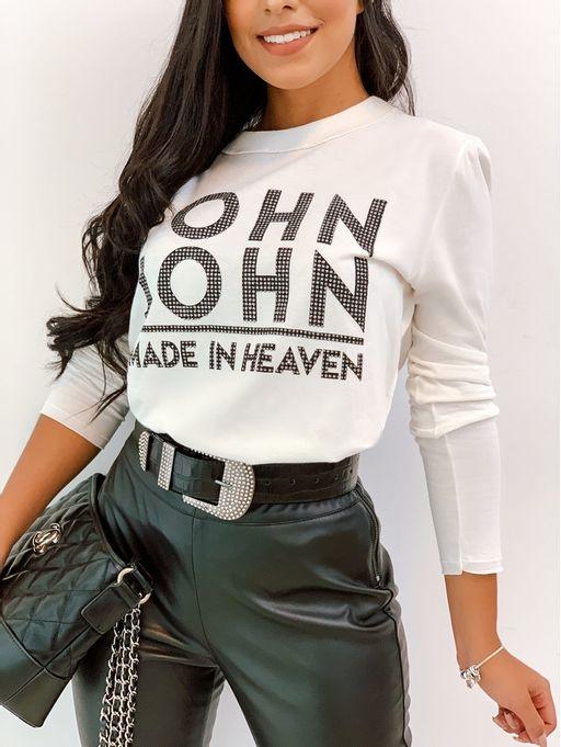 T-Shirt-Jj-Bright-Off-White-John-John