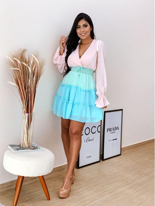Vestido-Summer-Candy-Colors