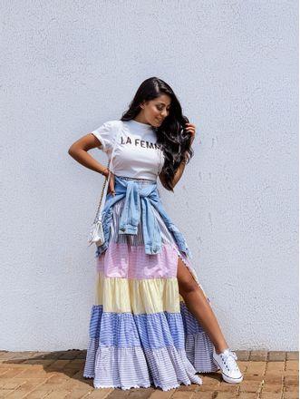 Camiseta-La-Femme-Off-White-Colcci
