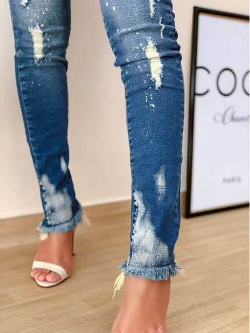 Calca-Midi-Skinny-Curta-Lyon-Jeans