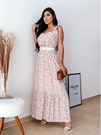 Vestido-Floral-Keila