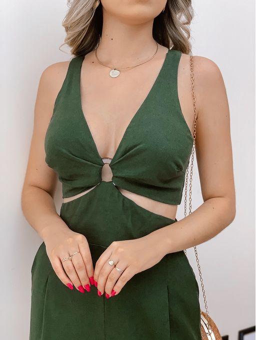 Macacao-Cropped-Fivela-Verde