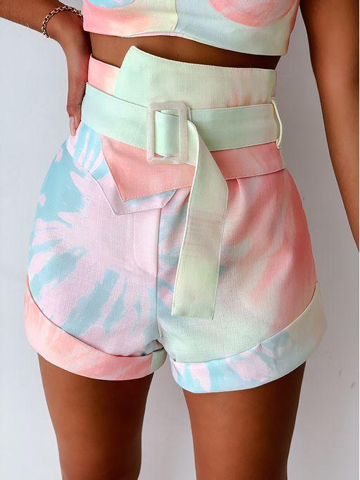 Shorts-Alfaiataria-Tie-Dye-Com-Fivela