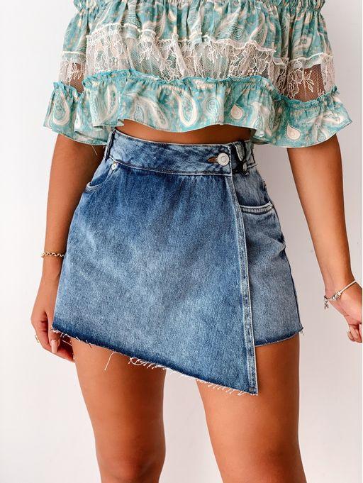 Shorts-Saia-Mariele-Jeans
