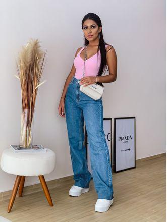 Calca-Jeans-Reta-Roman