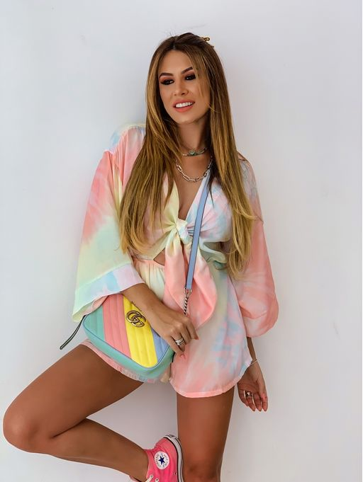 Macaquinho-De-Cetim-Tie-Dye-Amanda
