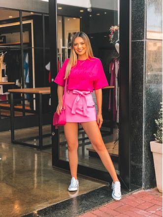 Camiseta-Estampada-Moirane-Rosa-Colcci
