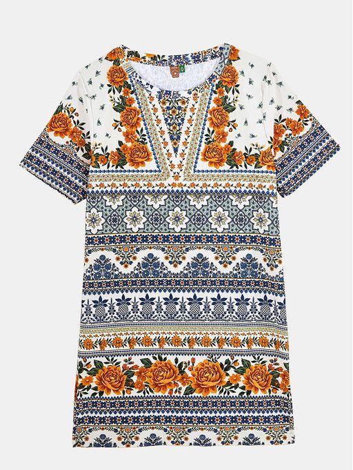 Vestido-Tshirt-Flori-Farm