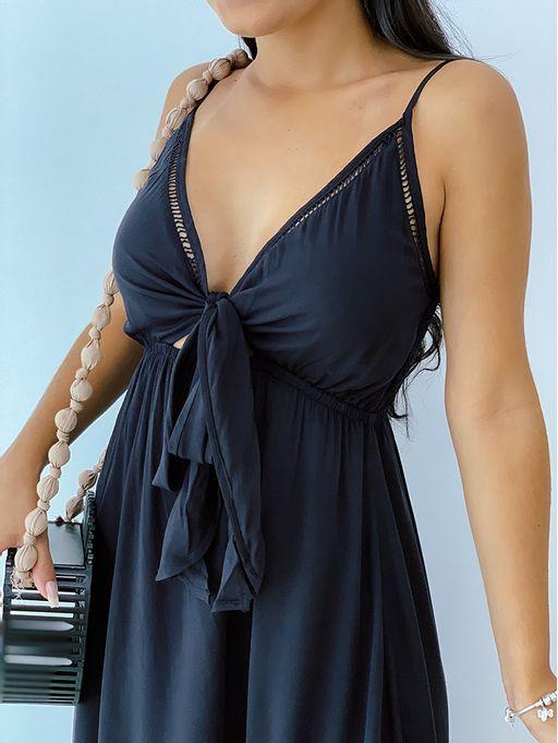 Vestido-Amarracao-Mullet-Bianca-Black