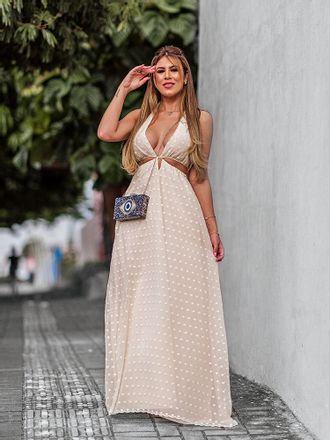 Vestido-Poa-Bordado-Amazonas-Nude