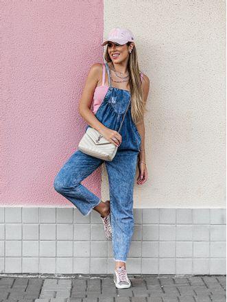Macacao-Longo-Jeans-Tamara