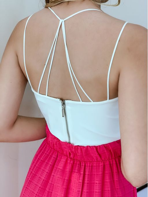 Cropped-Liso-Alca-Layane-Branco