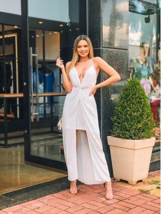 Vestido-Entrelacado-Janaina-Off-White