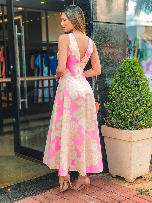 Vestido-Cropped-Floral-Praiano-Farm