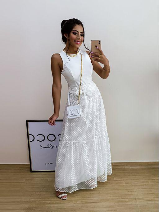 Saia-Poa-Maria-Fernanda-Off-White