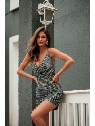 Vestido-Lisiane-Preto-Paetes-Com-Alca