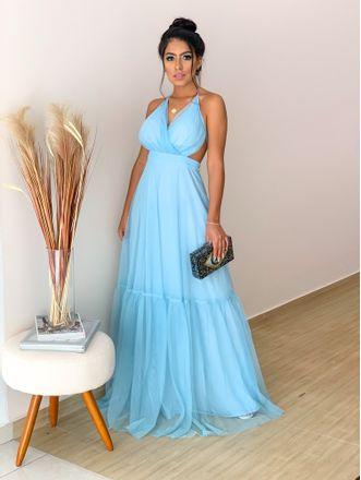 Vestido-Tule-Bojo-E-Alcinha-Azul