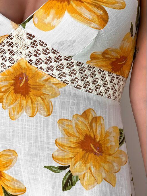 Vestido-Cropped-Menina-De-Flor-Farm