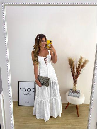 Vestido-Taissa-Off-White-Amarracao-Lesi