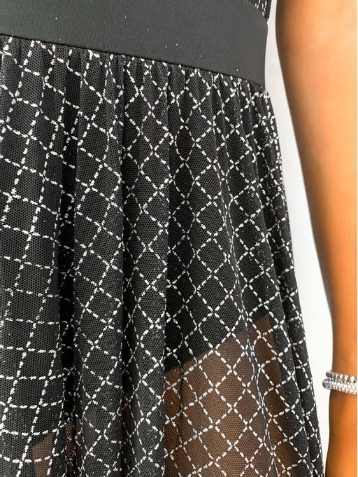 Vestido-Tule-Detalhe-Quadrinho-Hotpants-Black