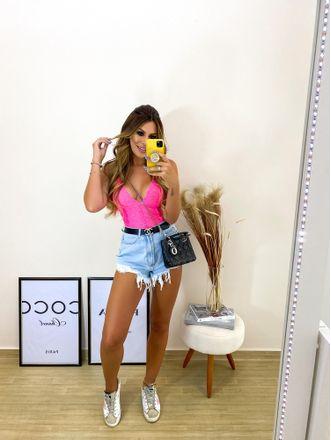 Body-Renda-Alca-Larga-Lauren-Pink