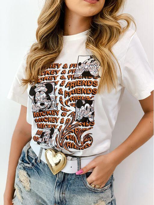 Camiseta-Estampada-Amanda-Off-Shell