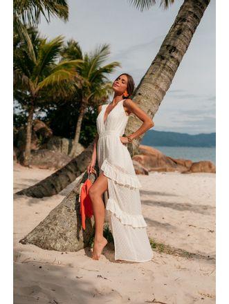 Vestido-Wendy-Babados-Off-White