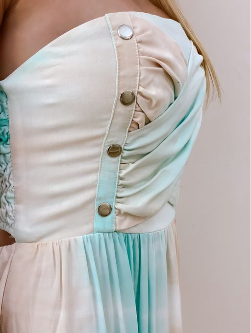 Vestido-Longo-Tomara-Q-Caia-Tie-Dye