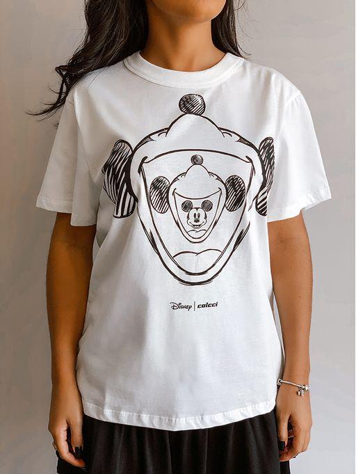 Camiseta-Estampada-Colcci-Off-Shell-Seattle