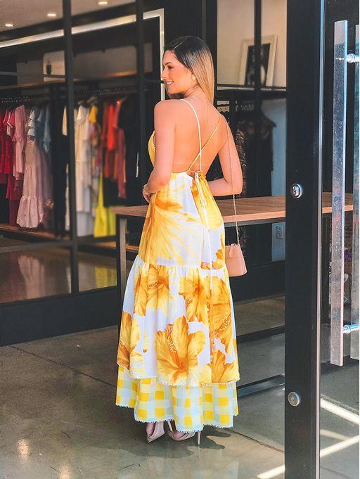 Vestido-Cropped-Vestida-De-Flor-Farm