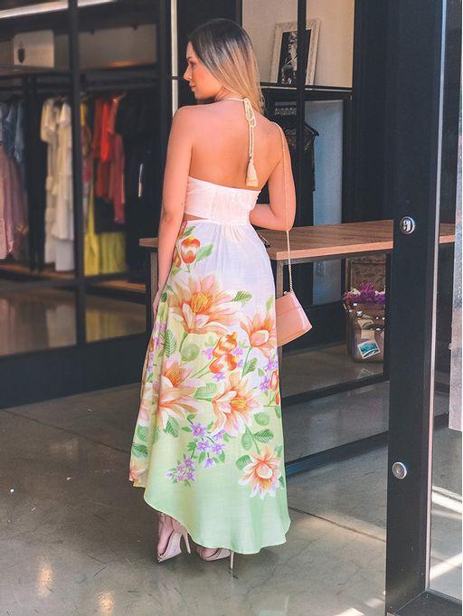 Vestido-Floral-Tamarama-Farm