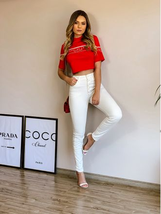 Blusa-Estampada-Colcci-Sport-Style-Vermelho