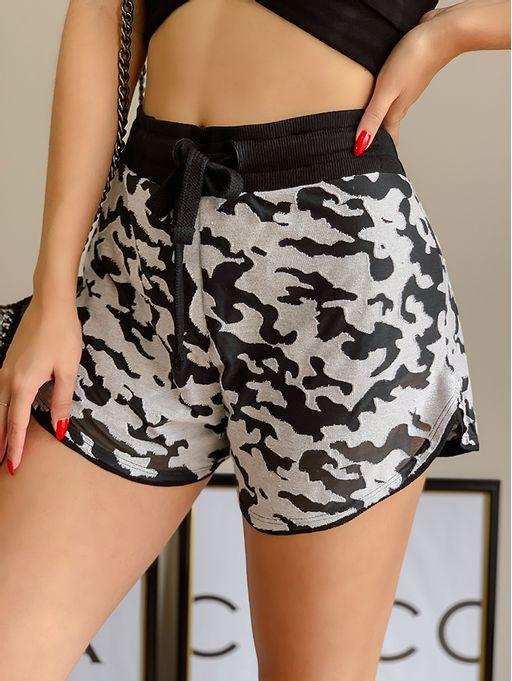 Shorts-Maju-John-John