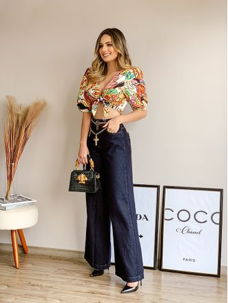 Calca-Jeans-Pantalona-Indigo-Colcci-Detroit