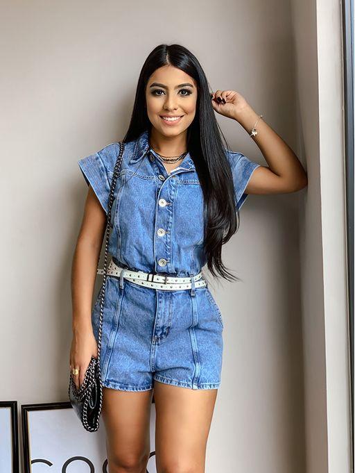 Macaquinho-Jeans-Pamela-Colcci