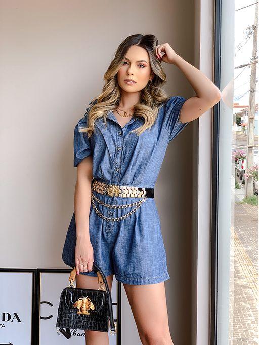 Macacao-Jeans-Karline-Colcci