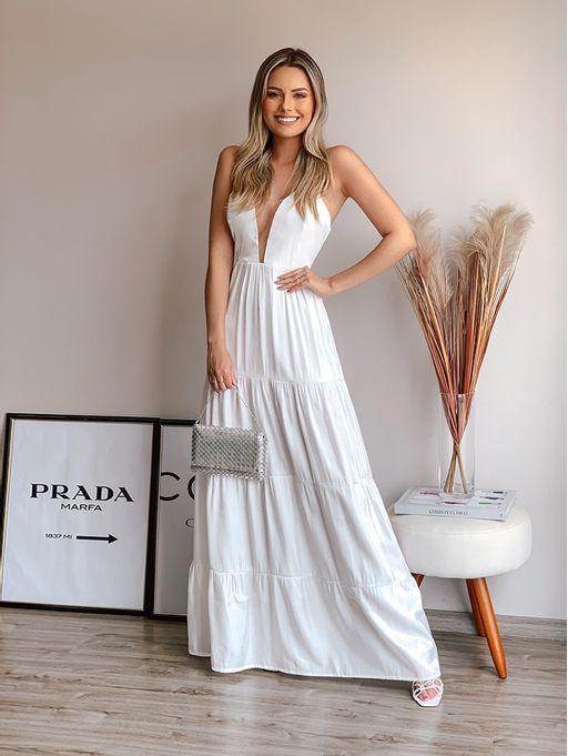 Vestido-Loingo-Java-Perolada-Geiza
