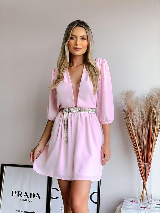 Vestido-Catia-Rosa