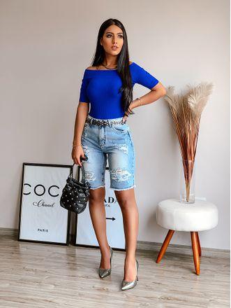 Bermuda-Feminina-Katia-Jeans